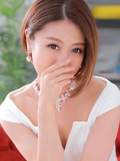 加賀美りこpicture